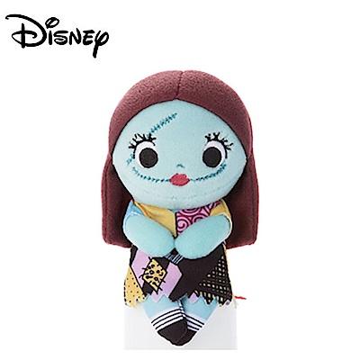 日本正版授權 聖誕夜驚魂 莎莉 Sally 排排坐玩偶 拍照玩偶 238598