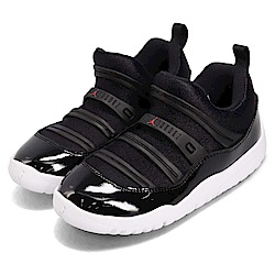 Nike 籃球鞋 Jordan 11 Retro 運動 童鞋