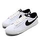 Nike 滑板鞋 Blazer Zoom運動 男女鞋 product thumbnail 1