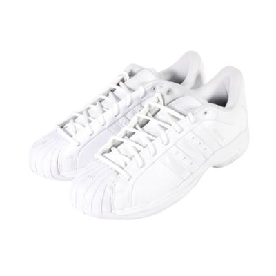 ADIDAS 籃球鞋 PRO MODEL 2G LOW 男鞋
