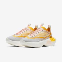 Nike 休閒鞋 Vista Lite SE 運動 女鞋