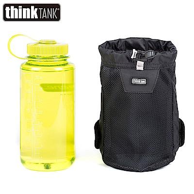 thinkTank 創意坦克 R U Thirsty V3.0 水壺袋