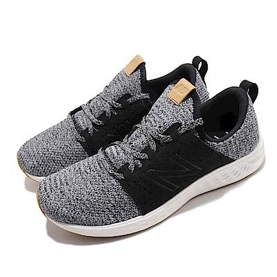 New Balance 慢跑鞋 MSPTRB1D 男鞋