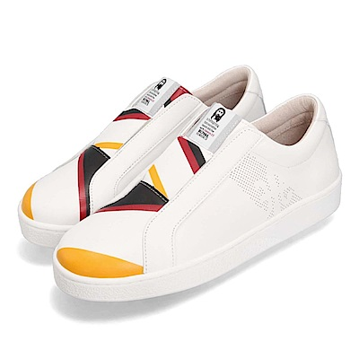 Royal Elastics 休閒鞋 Bishop Bolt 女鞋