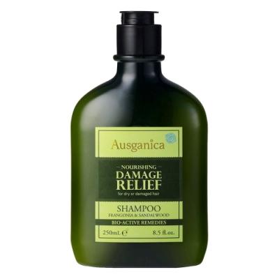 澳潔蕬Ausganica 完美修護洗髮精(250ml)