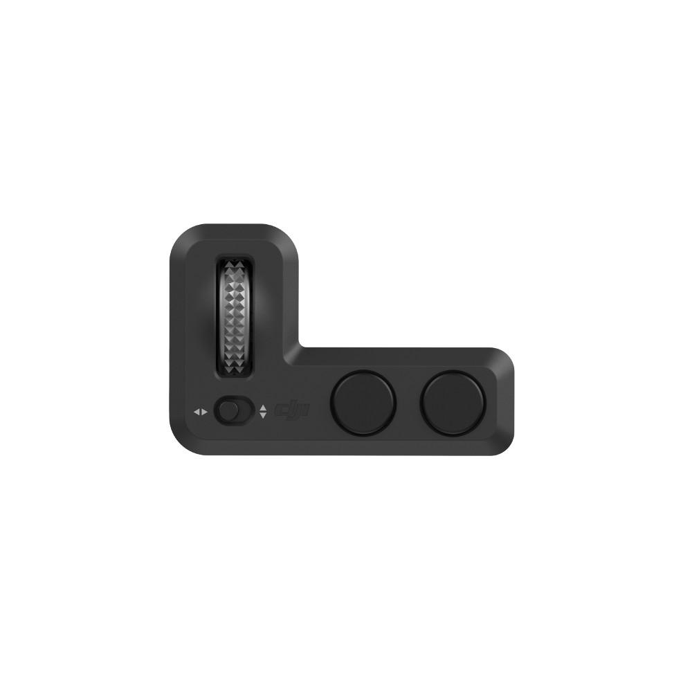 Osmo Pocket雲台控制撥輪 (聯強國際)