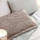 Yenzch 柔軟親膚枕頭巾 (2入) RM-11008 product thumbnail 1