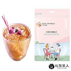 新春特惠 黑糖茶包任選3件299元