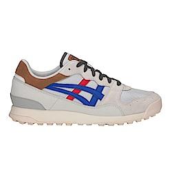 OT TIGER HORIZONIA 休閒鞋 1183A206-023