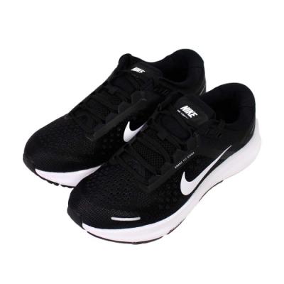 Nike 慢跑鞋 AIR ZOOM STRUCTURE 23 男女鞋