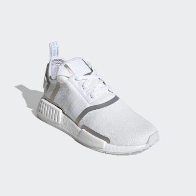 adidas NMD_R1 經典鞋 女 FV1797