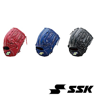 SSK DIVINE WIND 內壘手 棒壘球手套 DWG577C