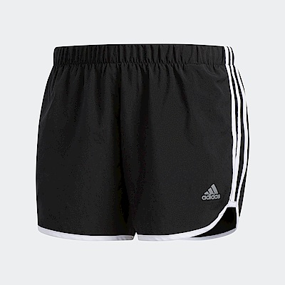 adidas 運動短褲 女 DQ2645