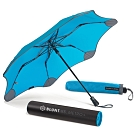 BLUNT XS_METRO UV+ 美人折傘-風格藍