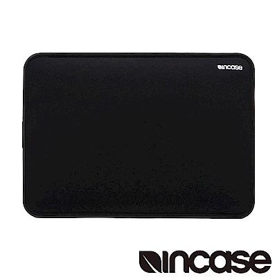 INCASE ICON Sleeve Air 13吋 高科技筆電保護內袋/防震包 (黑色)