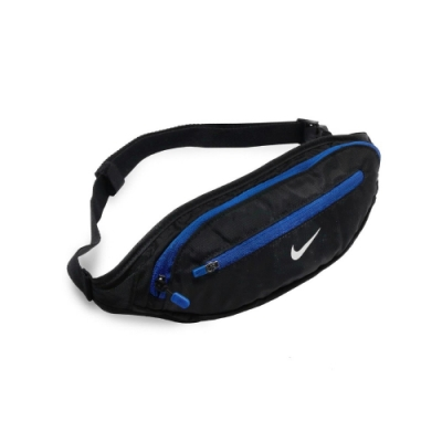 Nike 腰包 Waistpack 大容量 男女款