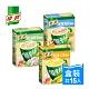 【康寶】奶油風味獨享杯(盒/4入)*15組 product thumbnail 1