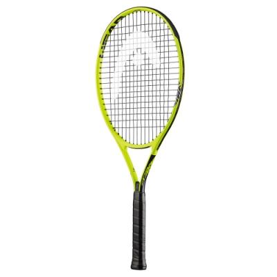 HEAD Extreme 26吋 初學訓練 兒童網球拍 233109