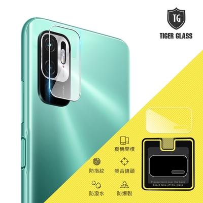 T.G MI 紅米 Note 10 5G 鏡頭鋼化玻璃保護貼 鏡頭貼 保護貼 鏡頭鋼化膜