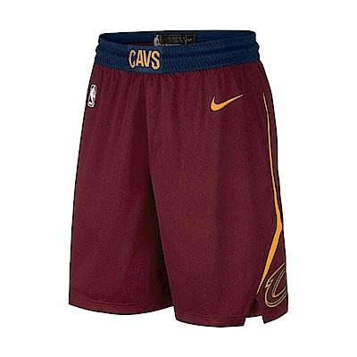 Nike 短褲 NBA SWGMN SHORT 男款