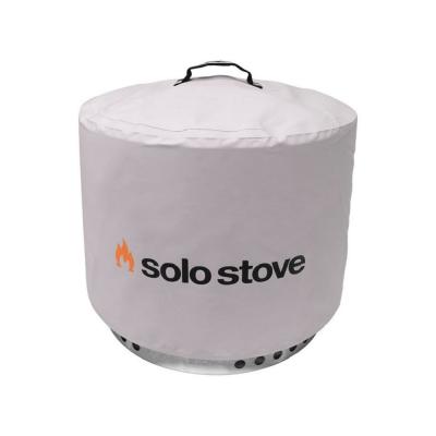 SOLO STOVE Bonfire Shelter 防水保護罩 (大)