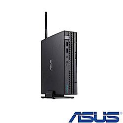 ASUS 華碩 E520 i5-7400T/8G/1T+128G/Win10