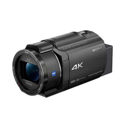 SONY 數位攝影機 FDR-AX43(公司貨)