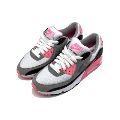 Nike AIR MAX 90 女 休閒鞋 粉(CD0490102)