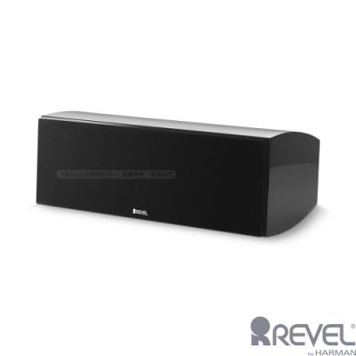 美國 Revel  C25  2音路 雙5.25吋 中置喇叭