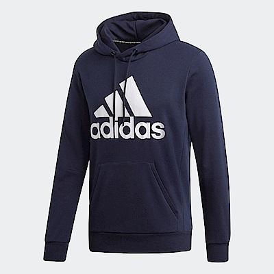 adidas 長袖上衣 男 DT9943