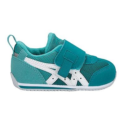 ASICS IDAHO BABY KT-ES小童鞋TUB171-301
