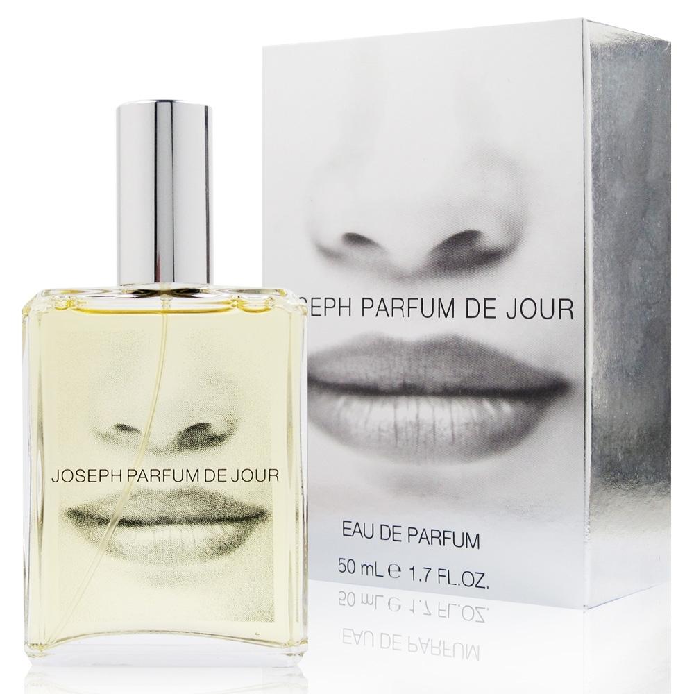 約瑟夫Joseph Perfume De Jour女性淡香精50ml