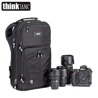 thinkTank 創意坦克 Shape Shifter 15 V2.0 變形革命後背包