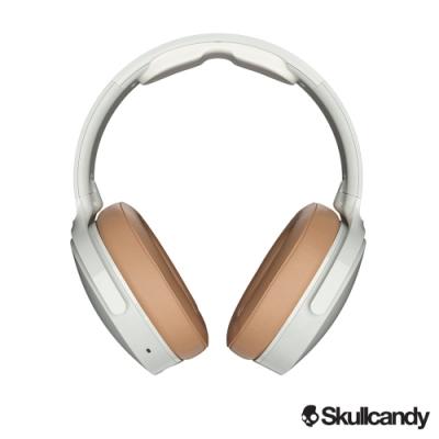 Skullcandy 骷髏糖 HESH ANC 藍牙耳機-白色(291)