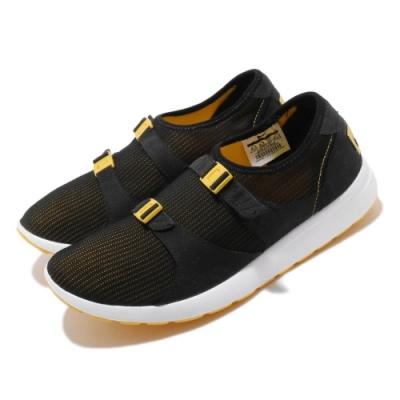 Nike 慢跑鞋 Air Sock Racer 男鞋