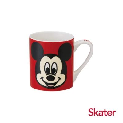 Skater馬克杯(240ml) 米奇