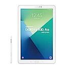 SAMSUNG Galaxy Tab A 10.1(P580) 平板電腦