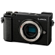 Panasonic DC-GX9 數位單眼相機 單機身 (公司貨) product thumbnail 1