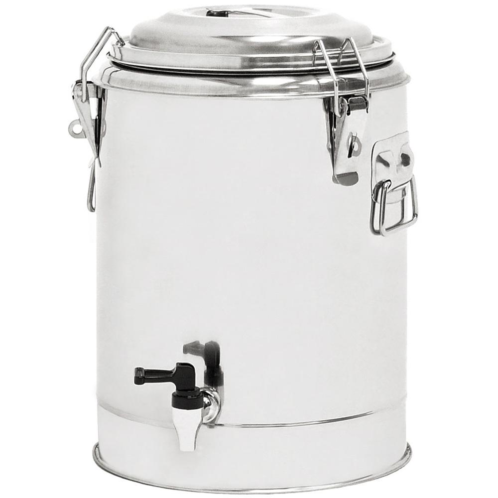 304不鏽鋼20L茶桶 20公升茶水桶