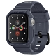 SGP Apple Watch S4 (44mm) Rugged Armor Pro防摔保護殼 product thumbnail 1