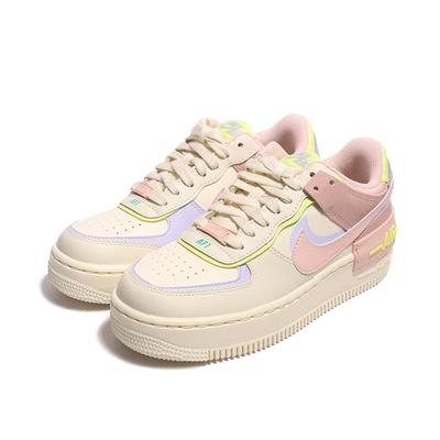 Nike 經典復古鞋 W AF1 SHADOW  女鞋 -CI0919700