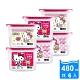 【Hello Kitty】防霉除溼盒 480mlx6盒 (隨機出貨) product thumbnail 1
