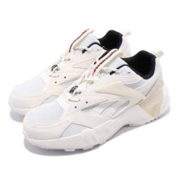 Reebok 休閒鞋 Aztrek Double Mix 女鞋