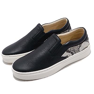 Royal Elastics 休閒鞋 Ketella 低筒 女鞋