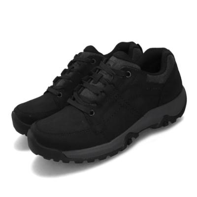 Merrell 休閒鞋 Anvik Pace 男鞋