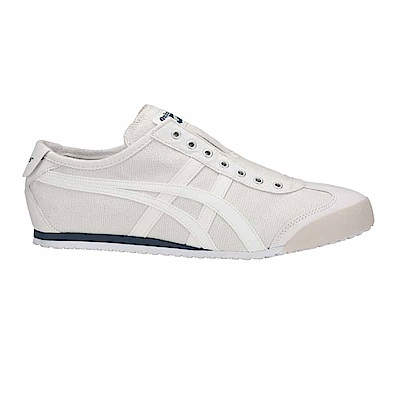 Onitsuka Tiger MEXICO 66 SLIPON D7G0N米