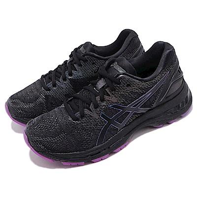 Asics 慢跑鞋 Gel-Nimbus 20 Lite 女鞋