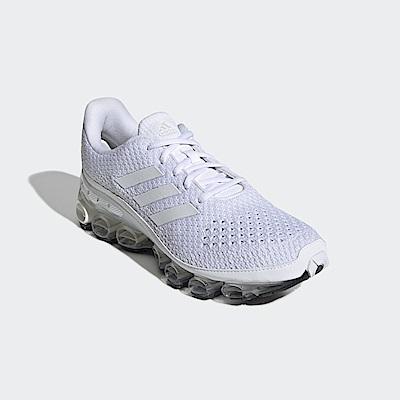 adidas MICROBOUNCE 跑鞋 男 EH0791