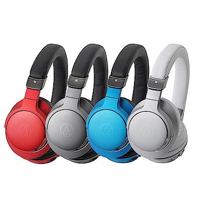 鐵三角 ATH-AR5BT  無線耳罩式耳機