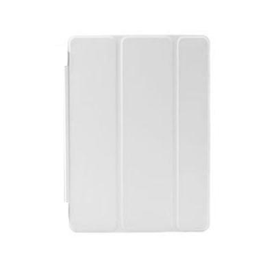 APPLE iPad AIR 2 COVER(MGTN2FE/A)原廠保護蓋(白色)